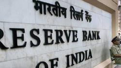 RBI keeps benchmark interest rate unchanged at 5.15%