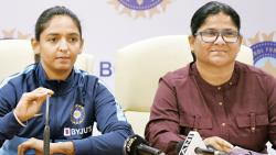 15-member team announced; Ghosh only new face