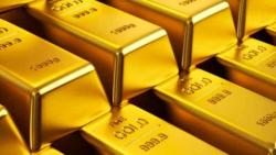 Gold prices fall by Rs 53, silver prices fall Rs 20
