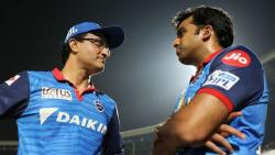 IPL will play a big role in lifting India's spirit