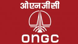 ONGC gets 28 bids for 50 oil, gas fields in 1st bid round