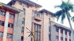 Pune: Amanora Park residents allege PMC is levying arbitrary property tax