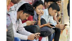 With international calling and roaming witnessing a big surge, telecom companies are competing to give the best deal to customers.