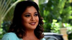 Tanushree Dutta's lawyer booked for sexual harassment