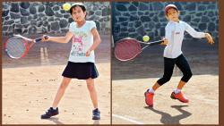 Contrasting results for Mrunal, Anushka in group matches