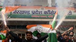 Is it time BJP thinks about a different strategy for state elections?