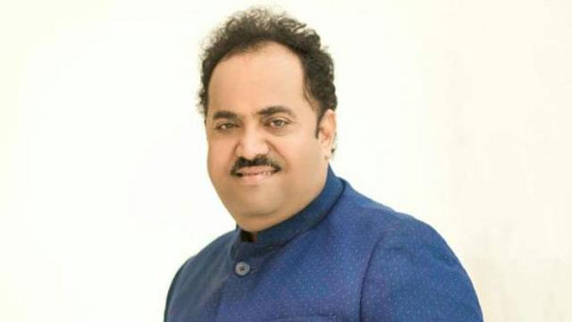 Pune: Real estate developer Sanjay Kakade booked on charges of threatening brother-in-law Yuvraj Dhamale