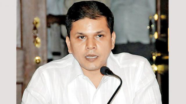 Pune will flatten COVID-19 curve in four weeks: Divisional Commissioner Saurabh Rao