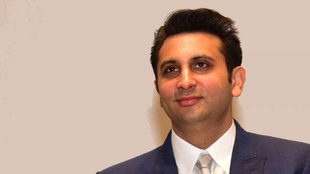 Our emphasis is on vaccine effectiveness and its safety, says Adar Poonawalla