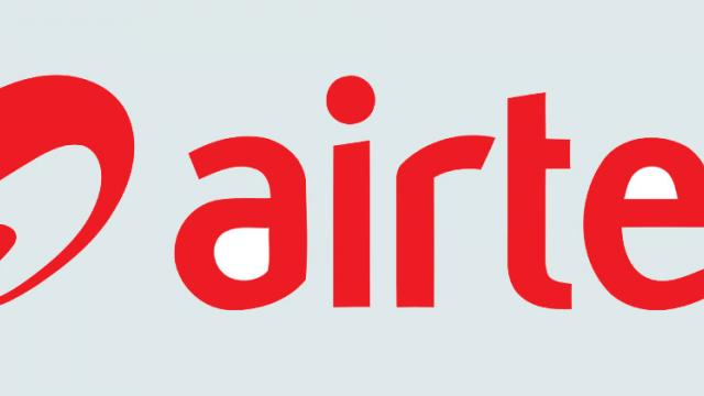 Airtel pays Rs 10,000 crore to govt towards statutory dues