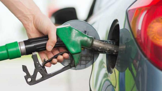 Futures trading to be permitted in petrol and diesel soon