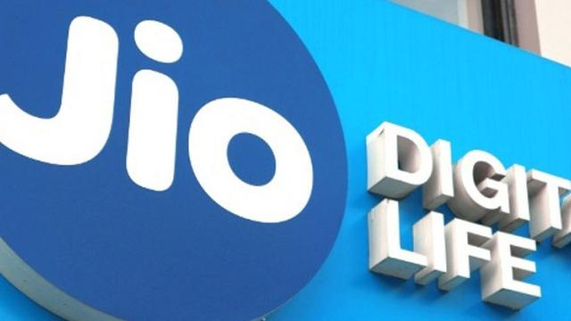 Jio's 'Made-in-India' 5G solution ready