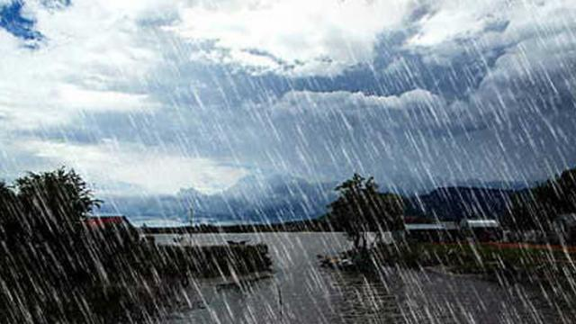 Pune experiences light rain; overcast conditions likely till March 31