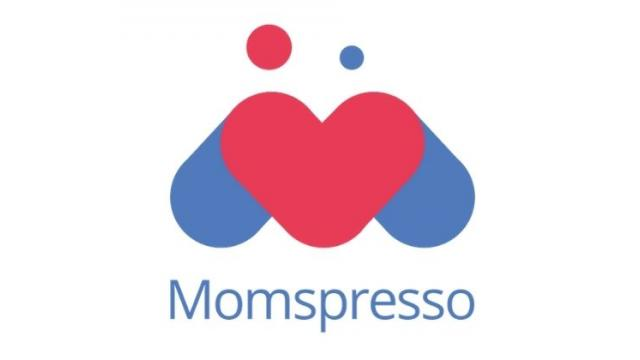 With its user-generated content and online support groups, Momspresso proves to be a safe space for mothers to 'vent'. However, what sets it apart from conventional social media apps online?