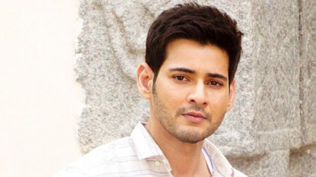 Mahesh Babu's Sarileru Neekevvaru's satellite rights sold for a record-breaking price?