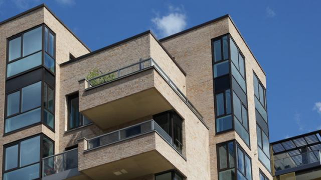 Property prices fall 1-5% in April-June across top cities