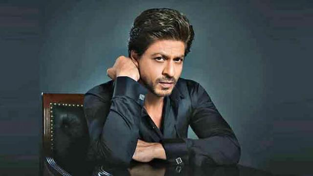 Shah Rukh Khan joins fights against coronavirus
