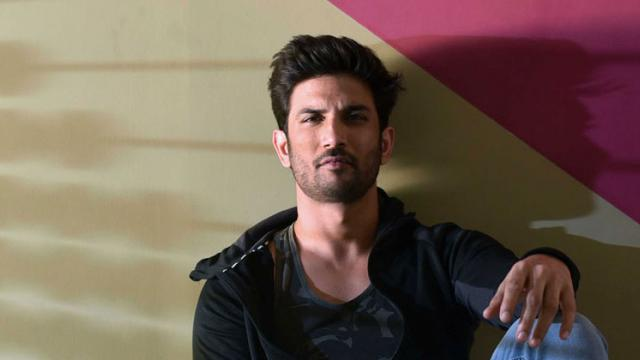 Mumbai: A road in city to be renamed after Sushant Singh Rajput?