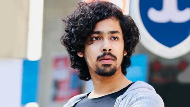 Riddhi Sen opens up on his quarantine journey, upcoming films, Sushant Singh Rajput and nepotism