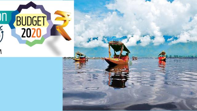 Tourism industry hopes for tax reforms