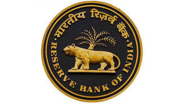 EMIs put on hold, big-bang interest rate cut as RBI joins fight against coronavirus