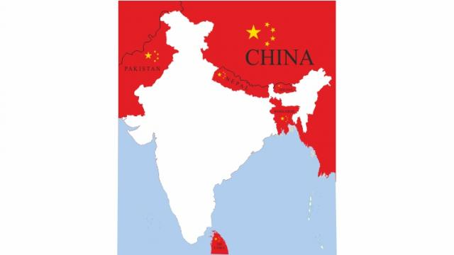 India has not earned firm assistance from any of its neighbouring countries in the Galwan crisis, even after being a major player in alliances such as SAARC, ASEAN and BIMSTEC.