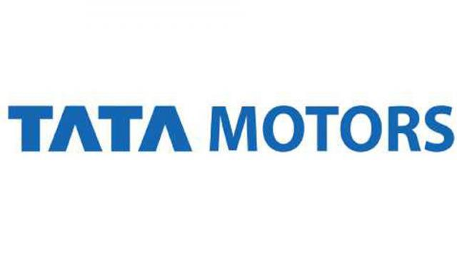 Tata Motors-DVR shares surge 45% in a month