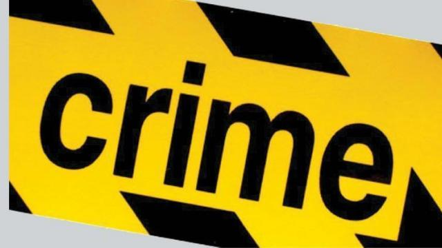 Pune: Doctor, wife robbed at gunpoint in Katraj Ghat