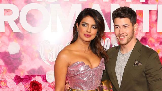Priyanka Chopra calls it 'insane' on Day 8 of isloation