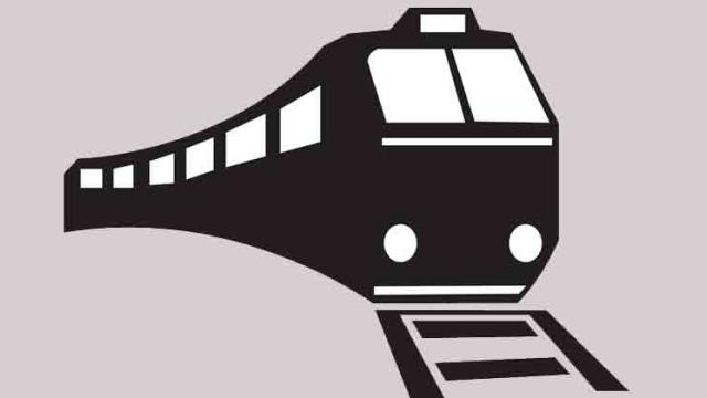 All coaches, wagons to be RFID tagged and tracked by 2021