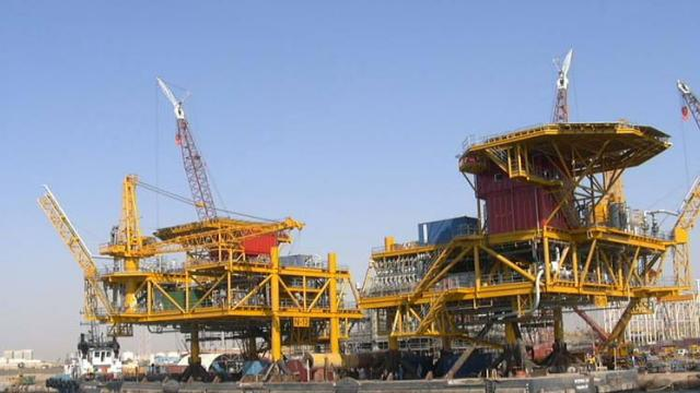 ONGC sees revenue dent as natural gas prices cuts by steep 26 per cent