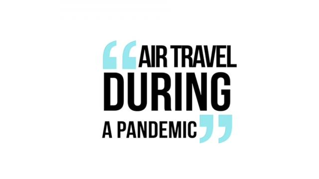 I travelled from Delhi to Pune during the pandemic and here's how it felt