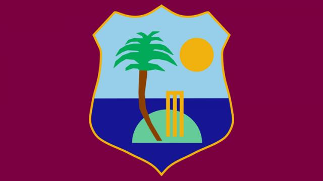 West Indies Test players resume training in small groups amid COVID-19 outbreak