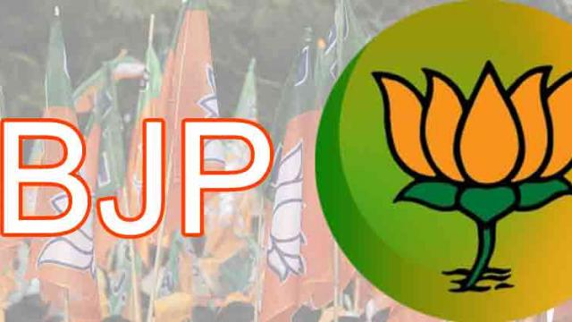 After MP, is Rajasthan next on BJP's agenda?