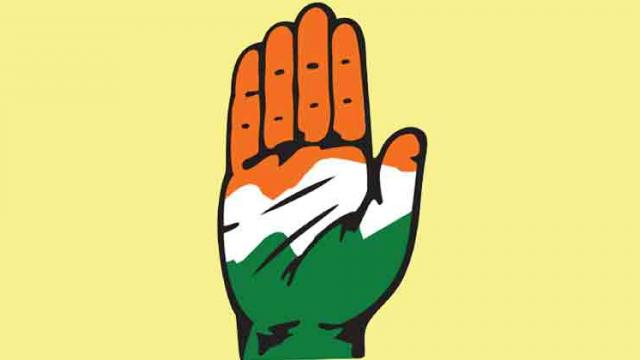 Cong alleges poll code violation by PM Modi, asks EC to take note