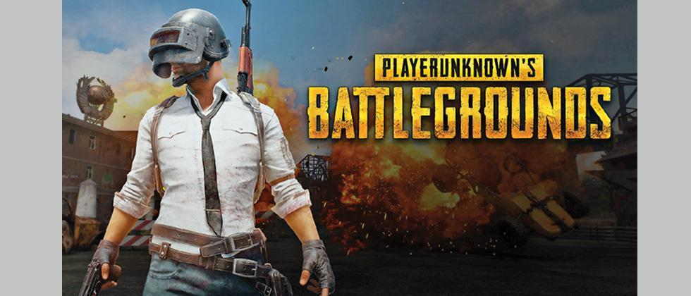 This news brings expectations that the game might make a comeback in India since the Chinese connections have now been broken.