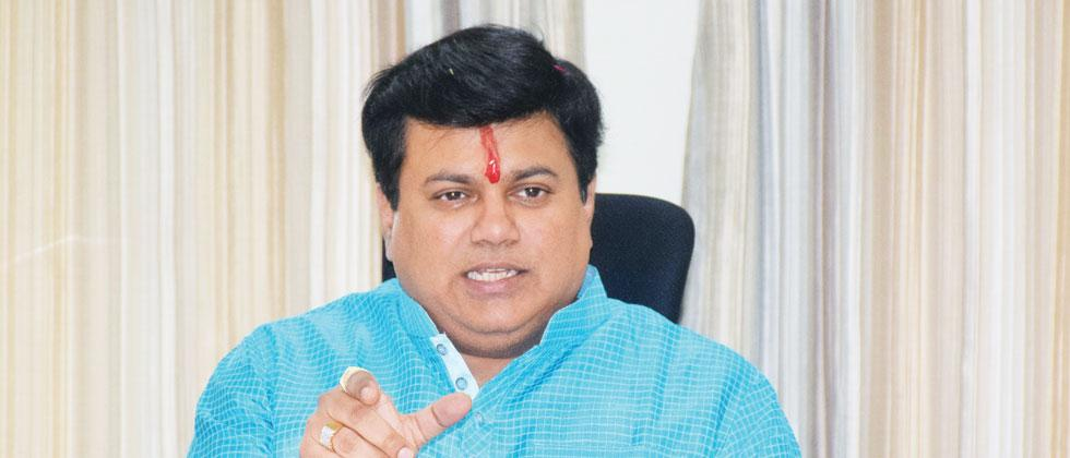 Maharashtra: Final year university exams in July, all other students to be promoted