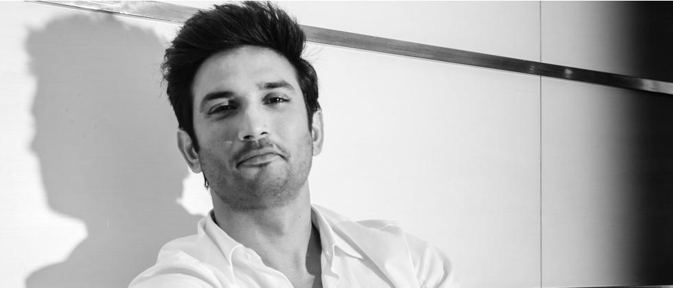 Sushant's sister initiates #FeedFood4SSR in late actor's memory
