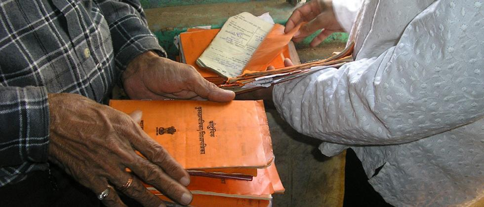 One ration card one nation India News