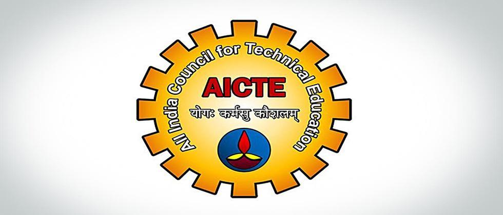 AICTE launches scheme to boost research in country