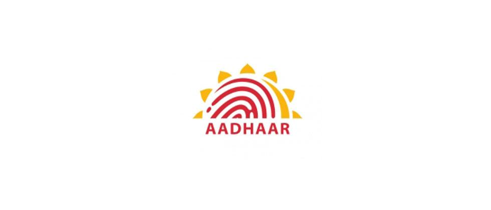 Activists welcome SC's decision on Aadhaar