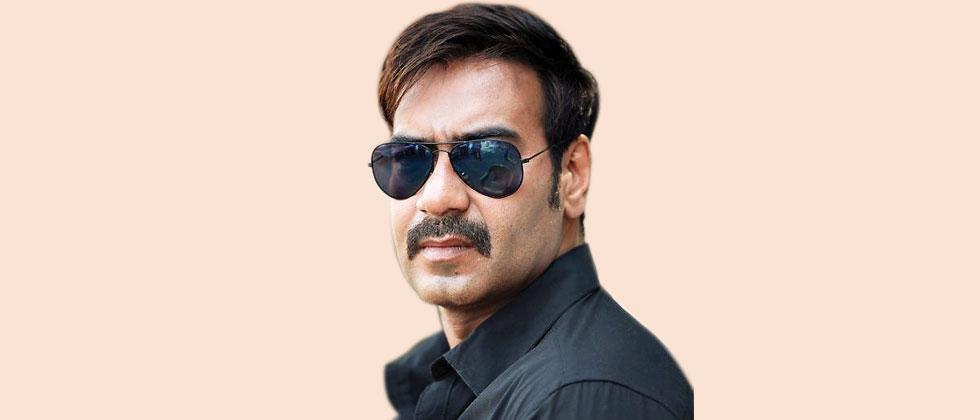 Ajay Devgn to announce film on Galwan Valley incident