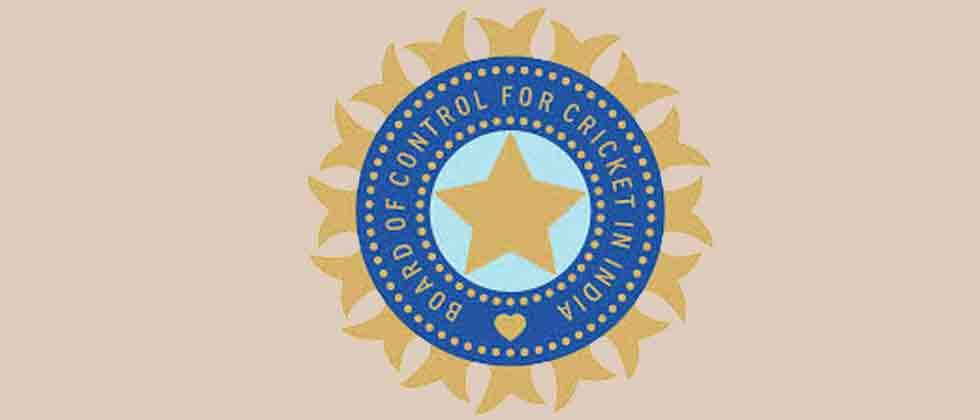 BCCI using India matches to test 'camera spotting' of no-balls