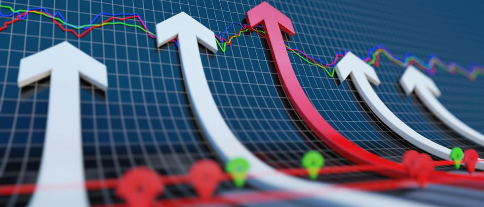 Economy moves to low level of inflation in last 5 fiscals: Eco Survey
