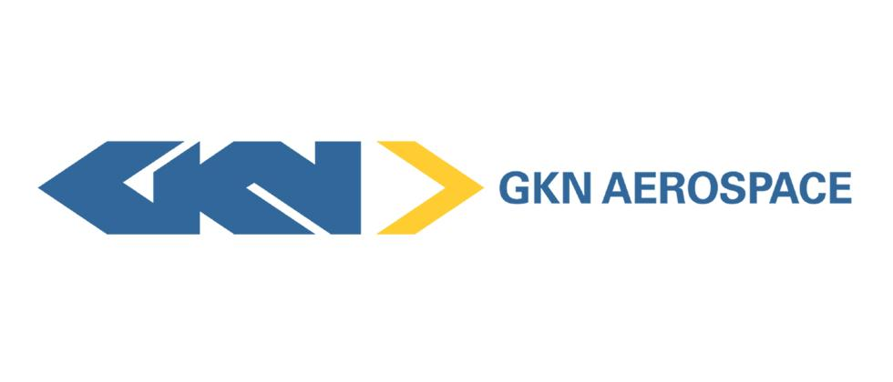 GKN Aerospace opens wiring facility in Chakan