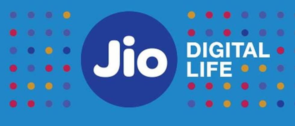 COVID-19 impact: Jio Platform raises Rs 92,202 crore in six week, defying coronavirus