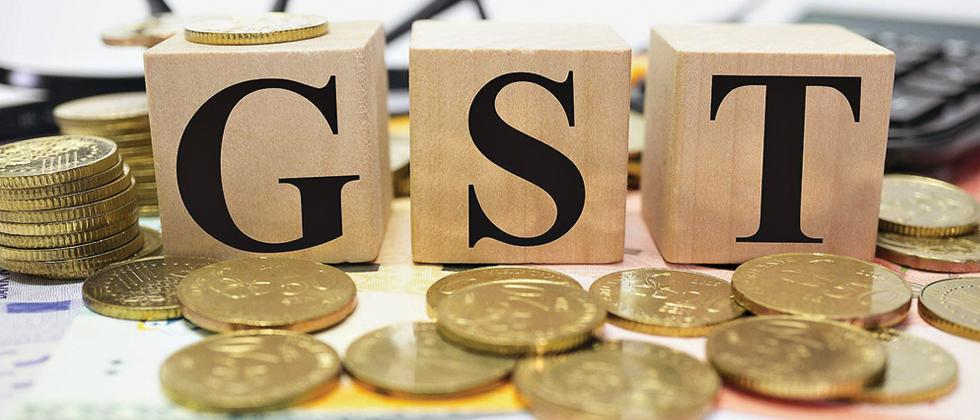 No GST exemption to help businesses fight coronavirus disruptions