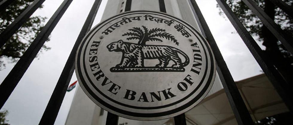 No need to panic, Indian banking system safe: RBI