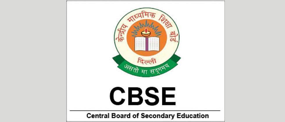 CBSE Class X, XII exams begin today