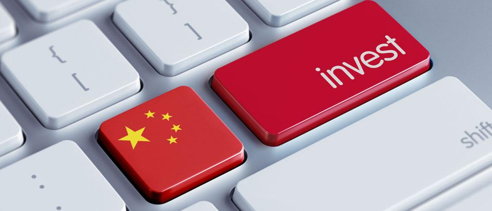 Almost Rs 5,000 crore Chinese investment rests in Pune